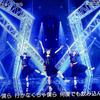 【動画】BiSがバズリズム(2019年8月17日)に登場!「どうやらゾンビのおでまし」を披露!