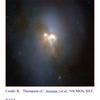 ザ・サンダーボルツ勝手連   [ULTRA LUMINOUS ASTRONOMY   超大光度天文学]