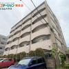 高宮第一マンション|福岡市 南区 マンション