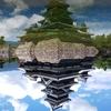 旅の記録(飛騨・高山編)