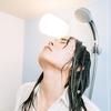 節水シャワーヘッドを購入。思わぬ効果が!