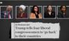 トランプ大統領の人種差別コメント、4人の若手女性議員がどう反論したのか