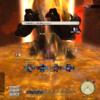 【FF14】極タイタン討滅戦をソロで攻略。(制限解除でクロの空想帳を埋める)