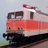 Roco 73331 DBAG 143 579-1 Ep.5 'S-Bahn'