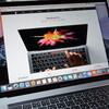 MacのChromeでコピペが遅いとき、対処法いろいろ