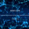 ナムコイン(NAMCOIN) ICO※爆上げ期待値が超高い理由とは?