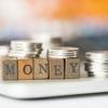 民事執行法改正で債権回収はどう変わる?