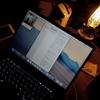 Macへ乗り換えた理由。。。