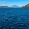 北の旅 #洞爺湖遊覧