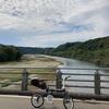 真岡鐵道と烏山線をつなぐ②那珂川に沿って那須烏山へ