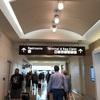 【WDW 03】From Orlando Airport to Disney's Beach Club Resort