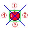 Scratch2(スクラッチ2)で壁打ちゲームを作ろう(6回目)