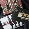 Ak-69 DVD『1:43372 Road to The Independent King』