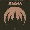 Magma - Mekanik Destruktiw Kommandoh [MDK] (1973, A&M/Virtigo)