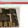 PC Engines apu2c0を輸入してみる……