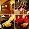 【オススメ5店】西武新宿線(航空公園~南大塚)(埼玉)にあるピザが人気のお店
