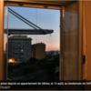 刀剣乱舞inパリ& 橋崩落フィガロ紙の写真 &フランスの塩づくり&CITYHUNTER・LARSONその後
