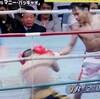 あのパッキャオと戦った唯一の日本人ボクサー、寺尾新。