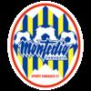 【J2第30節】 8月21日のモンテディオ山形 対 FC岐阜 戦の感想は?