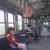 ネムリン聖地巡礼(ロケ地探訪)- 持田