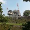 【地震で大きな被害】熊本城の現在の状況を紹介します!