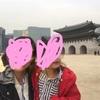 子連れソウル旅行3日目②