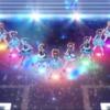 【サンシャイン‼︎曲感想】2期12話挿入歌「WATER BLUE NEW WORLD」