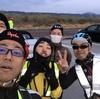 Ride75:SMRCが行く!ブルベ300キロ茶畑編だ!の巻。