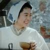 朝の連続テレビ小説『おちょやん』 第18週「うち原点だす」 希望のトランペット