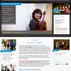 イエール大学にも存在した5年間で学士と修士号(音楽)取得プログラム