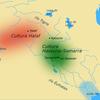 メソポタミア文明:先史① 土器新石器時代(アムーク文化とハッスーナ文化/ハラフ文化とサマッラ文化)