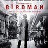 映画『バードマン あるいは(無知がもたらす予期せぬ奇跡)』のレビュー。 ~ 生きる意義を考えさせる