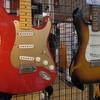 【アルティメイト・ギター・デイズへのデイズ-21】レリックも入荷!