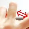 ヴィオラで指が届かない人5 東京・中野・練馬・江古田ヴァイオリン・ヴィオラ・音楽教室