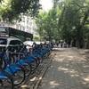 3ドルでセントラルパークをサイクリング!自転車初心者でも簡単自己手配で格安に乗って楽しむ方法