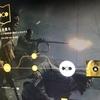 【PS4 BATTLE FIELDⅤ】タイド・オブ・ウォーのバグについて