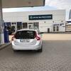 スウェーデンで車検を通してみた