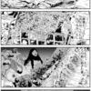 【漫画】「ハイポジ」きらたかし:著(全5巻)大人読みしました。