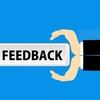 Voice of Customer(VOC)とは?VOC分析や収集方法について解説