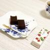 凝固剤からもわかる洋菓子と和菓子の違い