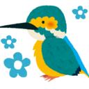 take_87's blog
