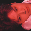 SuperM テンちゃんのアルバムフォトシュート、ビハインド動画