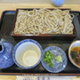 佐倉市小竹でポツンと営業している本格蕎麦屋さんに出会う@千葉県佐倉市 初訪問