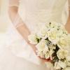 即結婚したくなる・・・リアルな体験談に共感!最新ウェディング情報