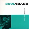 John Coltrane - Soultrane (Prestige, 1958)