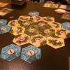 【特集】マジック:ザ・ギャザリングをボドゲ風に遊べる『Magic: The Gathering Explorers of Ixalan』【100点】