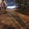 三里屯機電院のDe Refterが閉店(泣)12月6日はクロージングパーティです→結局閉店していませんでした!