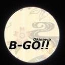 Okinawa B-GO!!