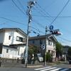 美しき地名 第5弾―4   「松風台(茅ヶ崎市)」