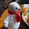 平成最後のカフェ巡り?桜珈琲でフレンチトーストを完食です(196)